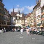 neuchatel suisse absinthe