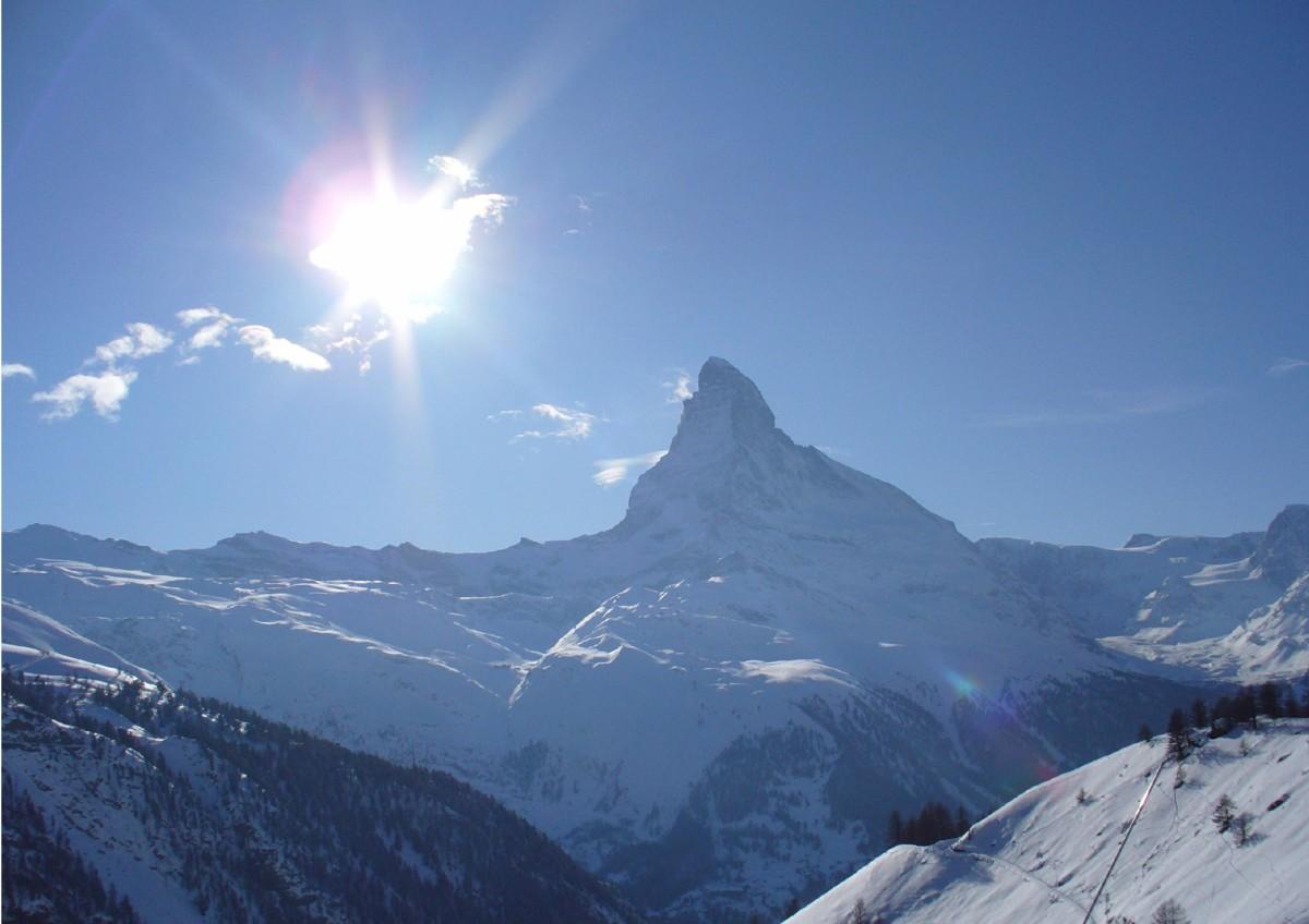 agritourisme suisse