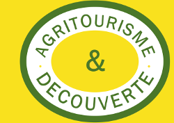 tourisme local, vacances terroir, slow travel, ateliers cuisine