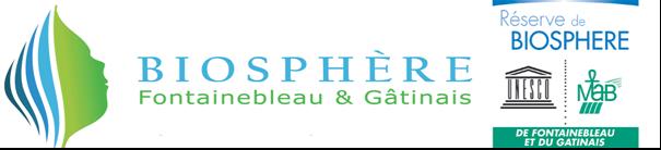 biospherefontainebleau