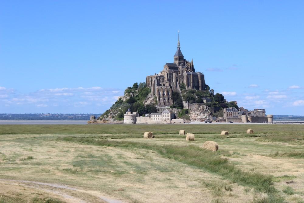 Séjour Bretagne