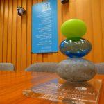 Trophée Man&Biosphere UNESCO 2019